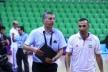 تیم ملی بسکتبال بازهم بدون مربی ماند