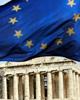 علیرغم کاهش نرخ بیکاری، بحران اقتصادی در یونان ادامه دارد