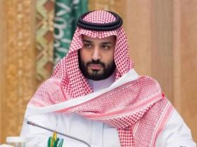 اظهارات گستاخانه یک مقام سعودی درباره ایران/ پاسخ جالب قالیباف در مورد انتخابات 96/ درخواست جدید مطهری از روحانی/پاسخ مودبانۀ آرنولد به توئیت بی ادبانۀ ترامپ!/ استعفای کیروش چقدر صحت دارد؟