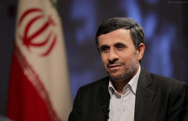 نام فامیلی احمدینژاد قبل از انقلاب/ثبت نام زنان برای ریاست جمهوری بلامانع شد/۵۳ نجومیبگیر احضار شدند/پشت پرده لغو حضور عراقچی در تلویزیون