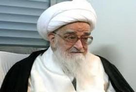 علت تقدیر یک مرجع تقلید از نماینده امریکایی/ توضیح اژهای درباره پرونده برادر رئیسجمهور/ شرط مشاور روحانی برای حمایت از عربستان/ تشکیل ارتش 200000 نفری برای مقابله با ایران!