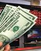 بررسی علل نوسانات نرخ ارز در ماه های اخیر