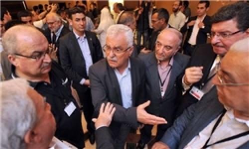 کدام گروههای تروریستی معارض در مذاکرات «آستانه» شرکت خواهند کرد؟
