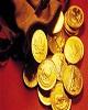 کاهش تقاضا در بازار معاملات سکه آتی