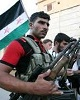چگونه معارضین سوری راضی به شرکت در مذاکرات «آستانه» شدند؟