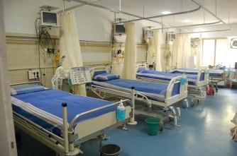 وام ازدواج, درمانی که خود درد است!/ چرا یک چهارم بیماران بخش مراقبتهای ویژه باید در اثر بیماریهای عفونی ...