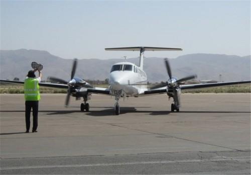 این هواپیماهای استراتژیک تا پایان سال راهی ایران خواهند شد؟