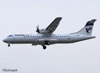 این هواپیماهای «نو» پیش از نوروز 96 وارد کشور خواهند شد +تصاویر