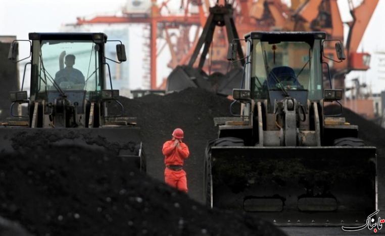 چین به شرکت هایش هشدار داد تا مراقب معاملاتشان با کرۀ شمالی باشند