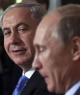 سکوت معنادار روسیه در برابر حملات گاهوبیگاه رژیم ...