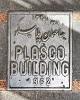 بازتاب فرو ریختن ساختمان پلاسکو در رسانههای خارجی