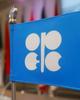 رشد تقاضا در بازار نفت
