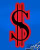 رشد برای دلار و تنزل برای یورو