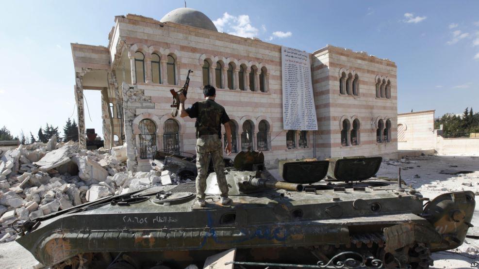 سخنان قابل تامل چاوش اوغلو در مورد ایران و حزب الله بعد از نشست سه جانبه مسکو