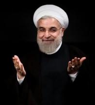 بیوگرافی و مواضع حسن روحانی