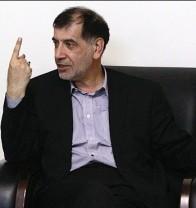 بیوگرافی و مواضع محمدرضا باهنر