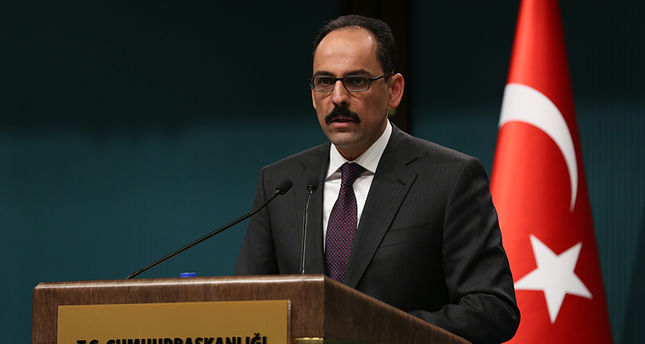 توافق ترکیه با آمریکا برای شرکت شورشیان در عملیات آزاد سازی رقه / آیا آمریکا به کردها پشت میکند؟