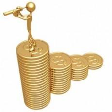تکرار رکوردشکنیهای معاملات سکه آتی