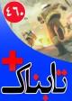 ویدیوهای تکان دهنده از مادری که همراه با ساختمان پلاسکو فرو ریخت / ویدیوی مقایسه رفتار مردم ایران، هند و آلمان در مقابل وقوع یک حادثه بزرگ / ویدیوی آسمان خراشی که مثل «نی» خم می شود!