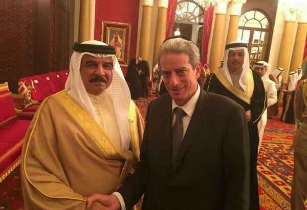 افشای پی در پی روابط اسرائیل با کشورهای عربی؛ اینبار «بحرین»