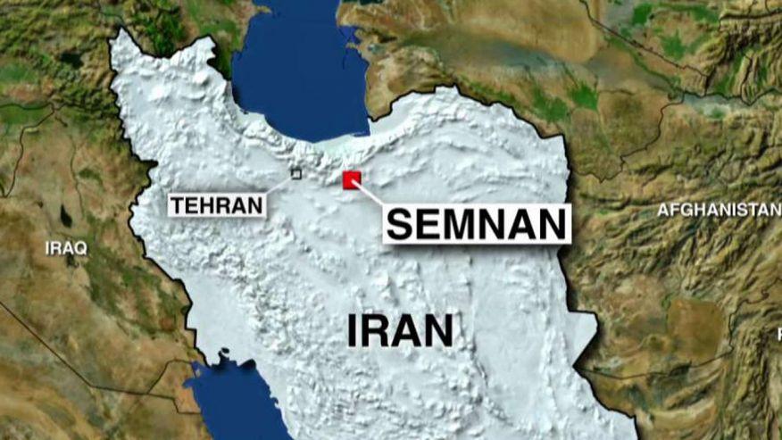 جلسه اضطراری شورای امنیت سازمان ملل در پی ادعای آزمایش موشک بالستیک از سوی ایران