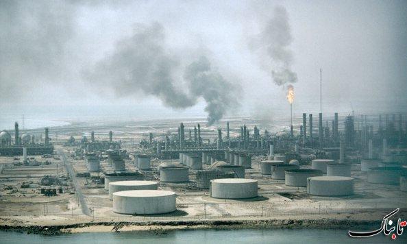 پایان زندگی بدون مالیات برای سعودی ها