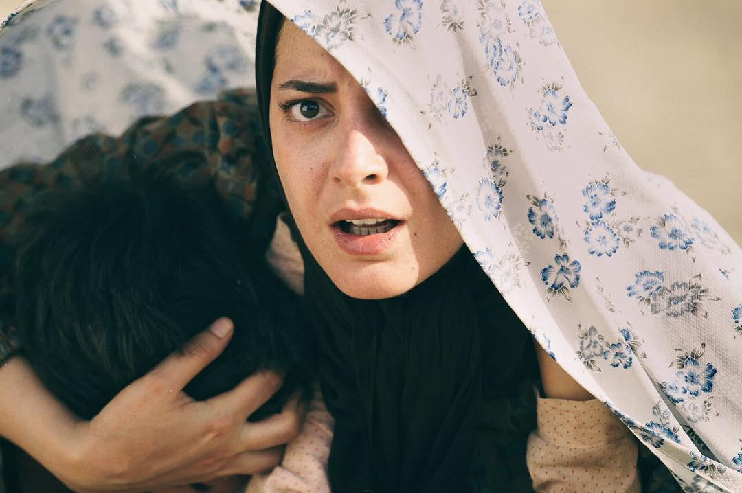 این هفت فیلم، اصل موجودی سینمای ایران برای سال 1396