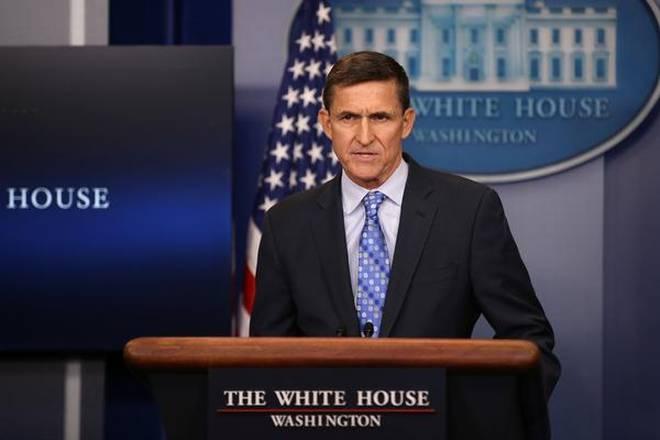 از بیانیه فلین تا توییت ترامپ؛ تلاش آمریکا برای قرار دادن ایران در مخمصه