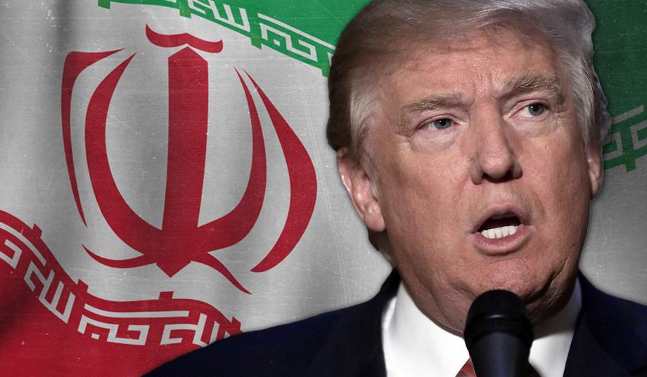 مهمترین سلاح و گزینه های ایران در برابر تهدیدات تیم ترامپ