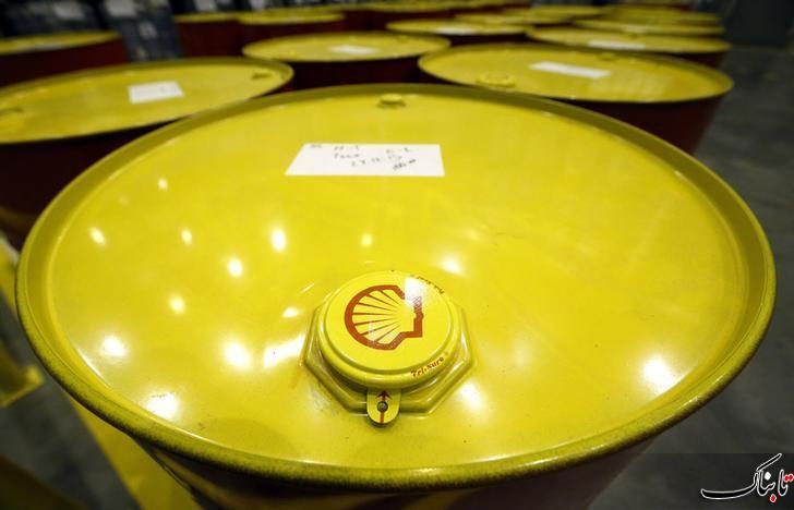 چرخش آمریکا از سیاست شفاف سازی، به ضرر شرکت های نفتی کانادایی و اروپایی