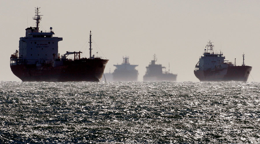 افزایش قیمت نفت با پایبندی جهانی به کاهش تولید