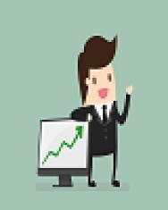 بورس یا بازار سهام چیست؟