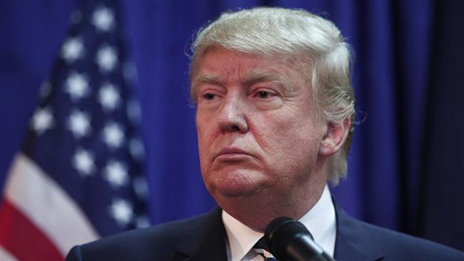 بهترین پاسخ ایران برای رادیکالیسم دولت ترامپ