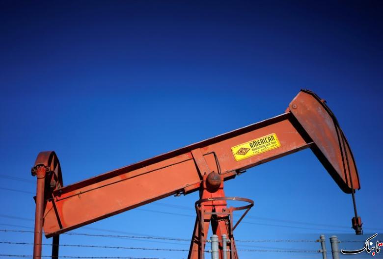 تعداد سکوهای نفتی آمریکا به بیشترین حد خود از اکتبر 2015 رسید