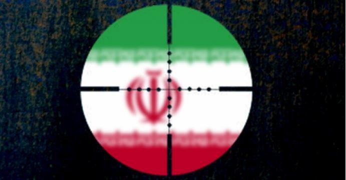 ایران با آژایش موشکی کدام عبارت از قطعنامه 2231 را نقض کرده است؟
