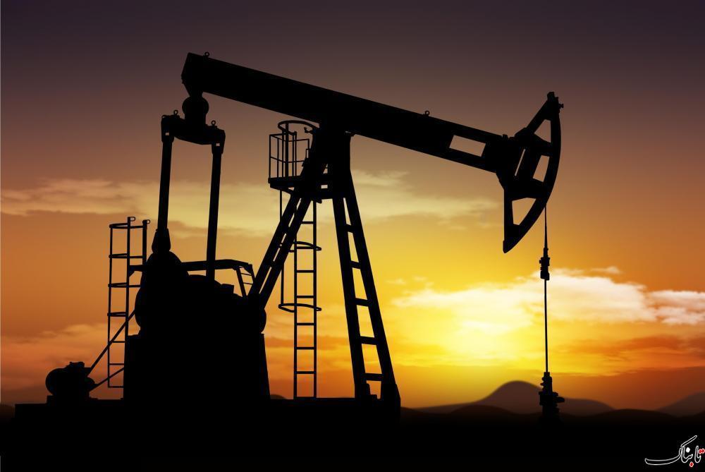 کاهش صادرات نفت عراق به دنبال کاهش تولید اوپک