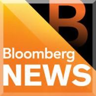 تحلیل بلومبرگ از تاثیر سیاستهای ترامپ بر انتخابات ایران