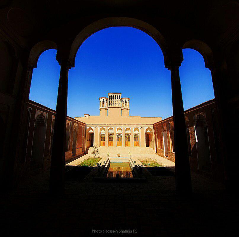 بشرویه ، خراسان جنوبی