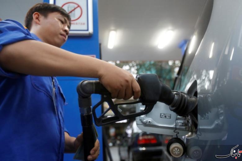 ثبات قیمت نفت در روز سهشنبه