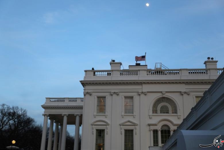 رویکرد جدید کاخ سفید در مواجهه با قانون داد-فرانک