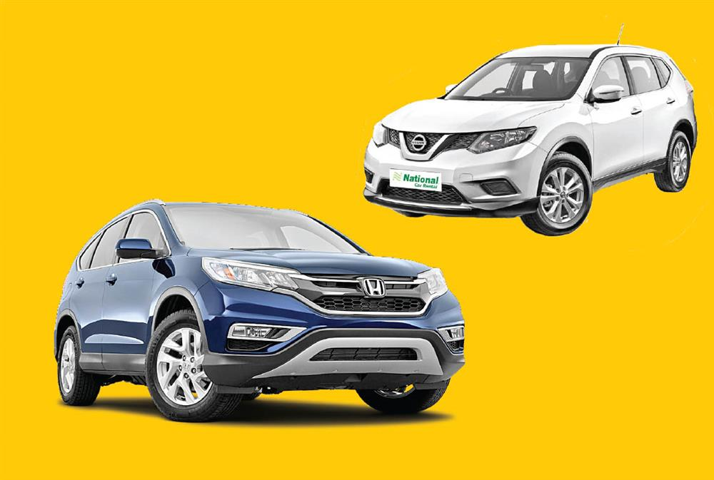 مقایسه ۱۰ خودرو بازار ایران برای خرید