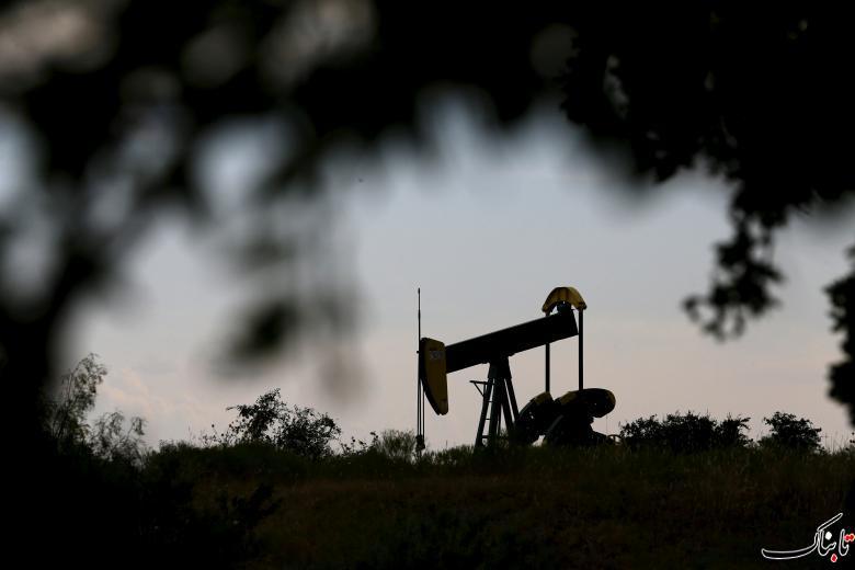 افزایش قیمت نفت با کاهش موجودی بنزین آمریکا