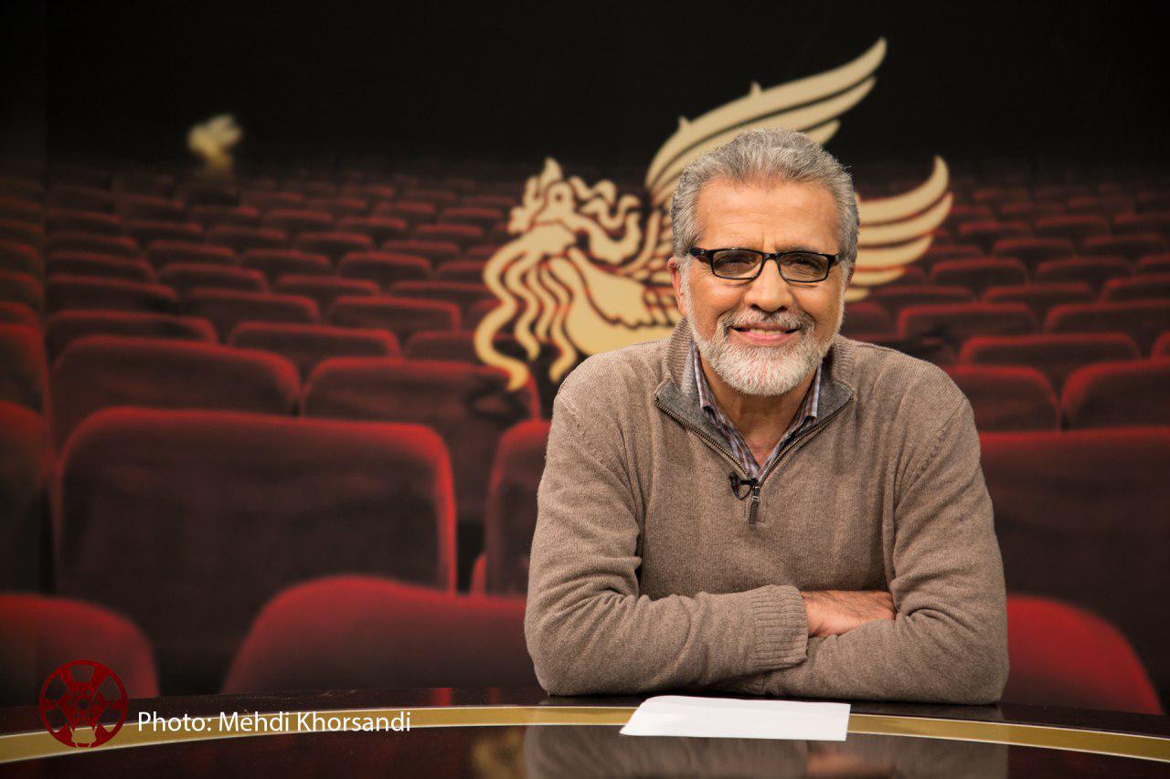 پاتک سنگین هفت با به خط کردن منتقدان و تمسخر وزیر فرهنگ و ارشاد اسلامی