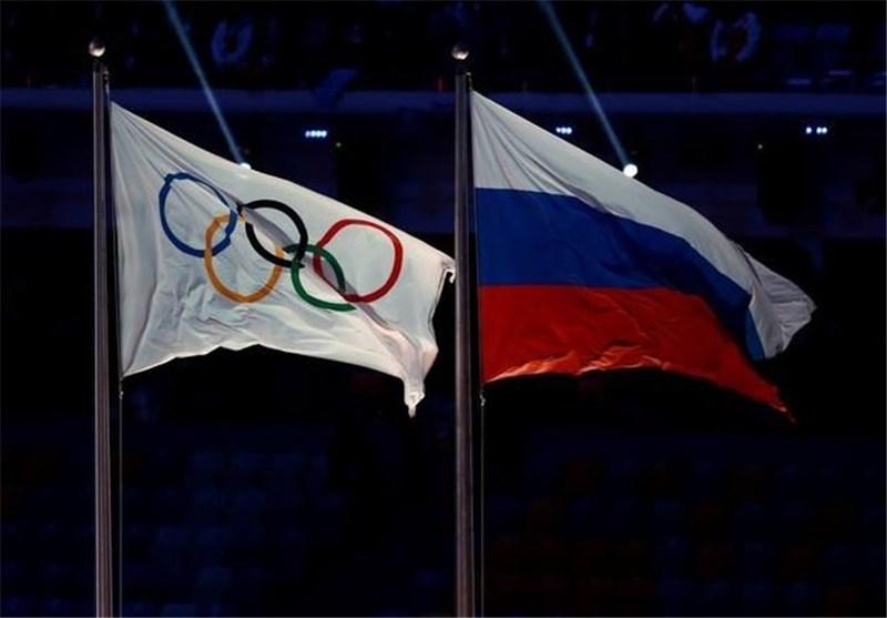 دوبرابرشدن تست دوپینگ ازورزشکاران روسیه درسال۲۰۱۷