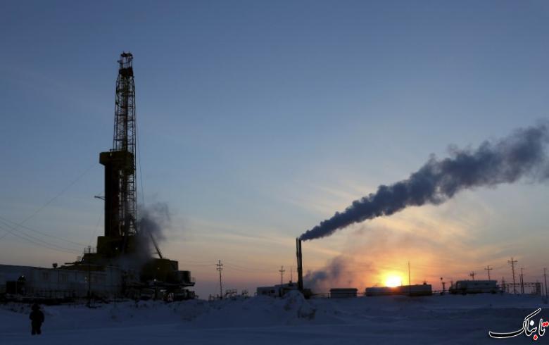 روسیه درباره تمدید قرارداد کاهش تولید جهانی نفت تصمیم خواهد گرفت