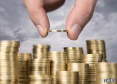 ثبات نسبی در بازار معاملات سکه آتی