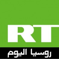 جناح بندی های جدید بعد از درگذشت هاشمی