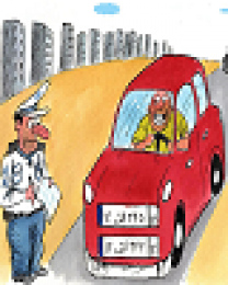از «شروط حضور خارجیها در بازار خودرو» تا «آب پاکی وزیر روی دست صادرکنندگان»