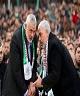 «یحیی السنوار» رئیس دفتر جدید حماس را بهتر بشناسید