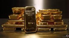 با افتادن یورو در سراشیبی بی اعتمادی، آلمان زودتر از موعد طلاهای خود را برمی گرداند